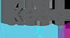 2000px-Kobo_Logo.svg copy