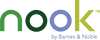 800px-B&N_nook_Logo.svg copy