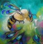 BEE ANGELUS