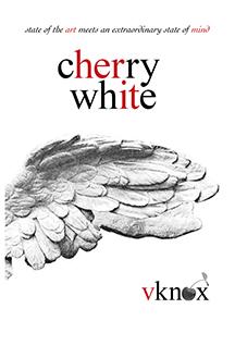 Cherry White_web