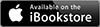 ibookstore-badg copy
