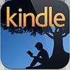 kindle_app_icon copy