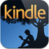 kindle_app_icon copy