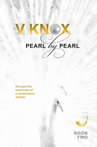 Pearl By Pearl_cover_Dec3.indd