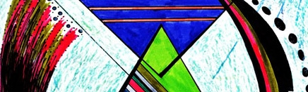 SARAH'S TRIANGLE BANNER 5