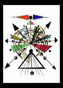 triangel 9