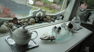 WINDOW SHELF 1