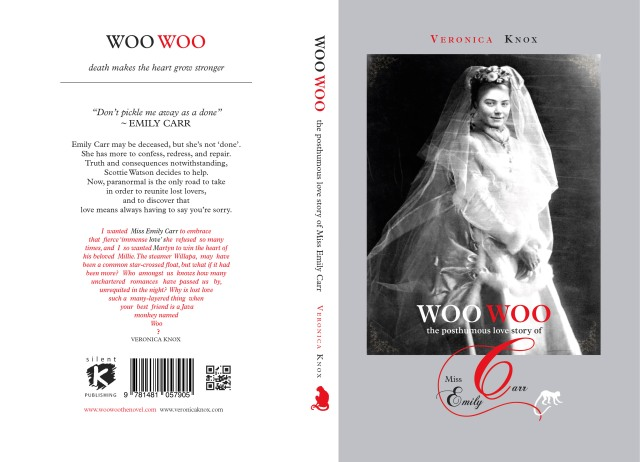 woo_cover_createspace.indd