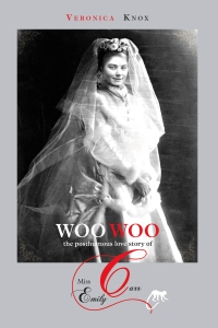 Woo_e-book cover