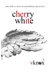 'Cherry White'