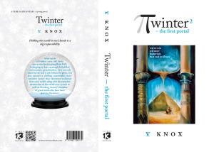 Twinter_cover_CS.indd