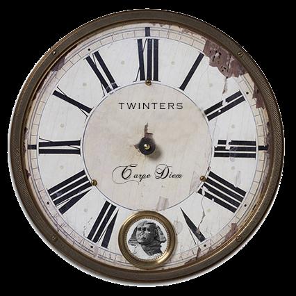 bede-clock
